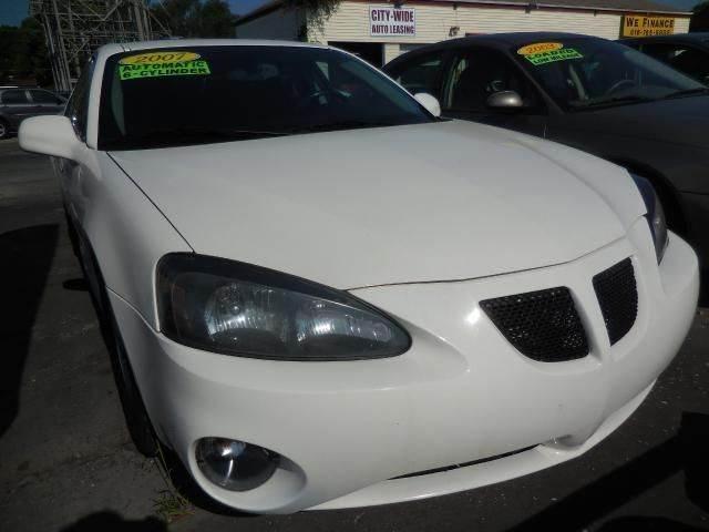 Used Car Sales Grandview Mo
