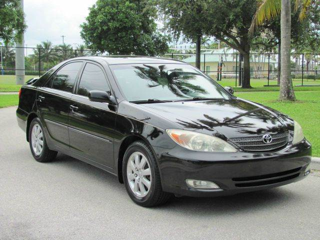 2004 toyota camry for sale in savage mn. Black Bedroom Furniture Sets. Home Design Ideas