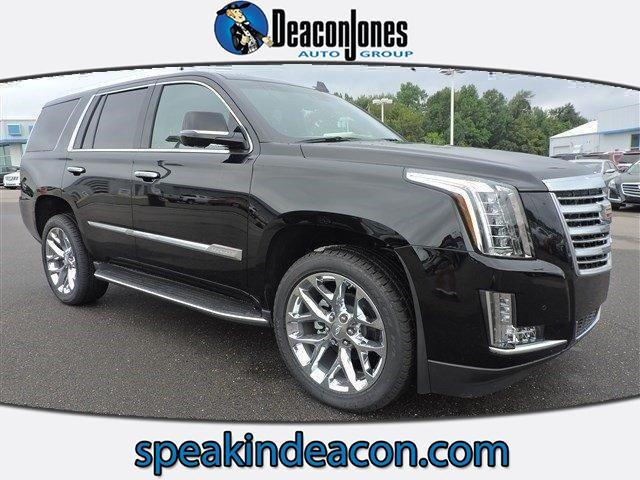 2015 cadillac escalade for sale. Black Bedroom Furniture Sets. Home Design Ideas