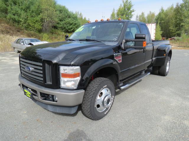 ford trucks for sale in enfield nh. Black Bedroom Furniture Sets. Home Design Ideas
