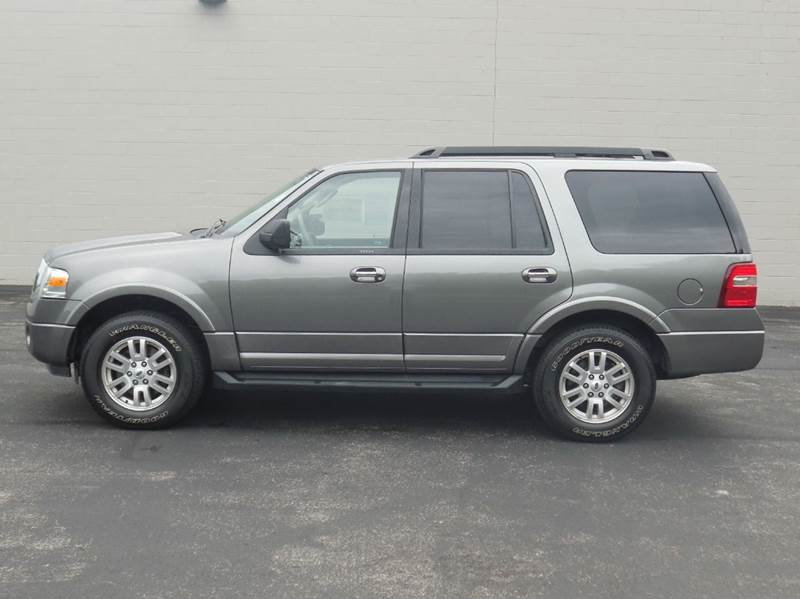 2013 ford expedition for sale in whiteville nc. Black Bedroom Furniture Sets. Home Design Ideas