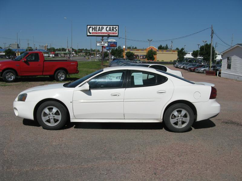 Cheap Used Cars For Sale In Sioux Falls Sd