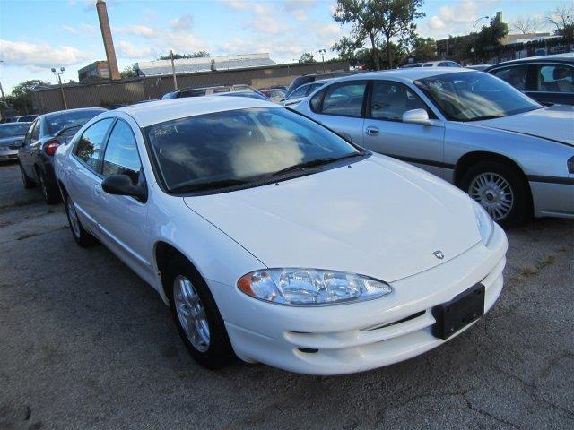 Dodge Intrepid For Sale In Lexington Sc Carsforsale Com