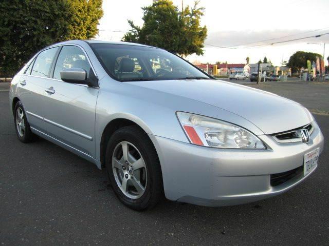 Honda for sale in fremont ca for Honda fremont service