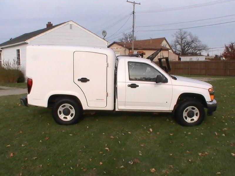 2009 chevrolet colorado for sale. Black Bedroom Furniture Sets. Home Design Ideas