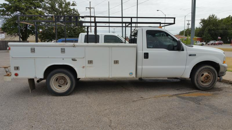 Ford f 350 for sale in bethany ok for T and d motors bethany ok