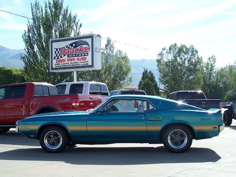 classic cars for sale in layton ut. Black Bedroom Furniture Sets. Home Design Ideas