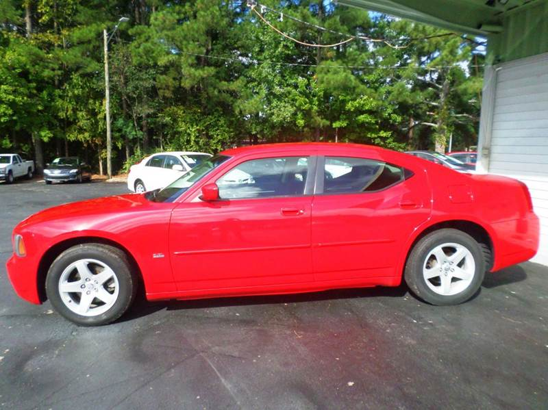 Dodge Charger For Sale In Deland Fl Carsforsale Com