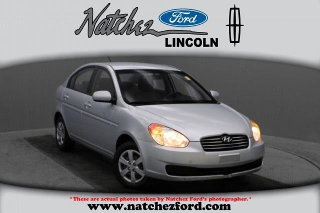 2011 Hyundai Accent for sale - Carsforsale.com