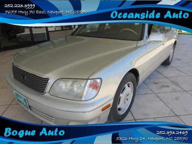 Used Cars Pompano Beach Hammondville