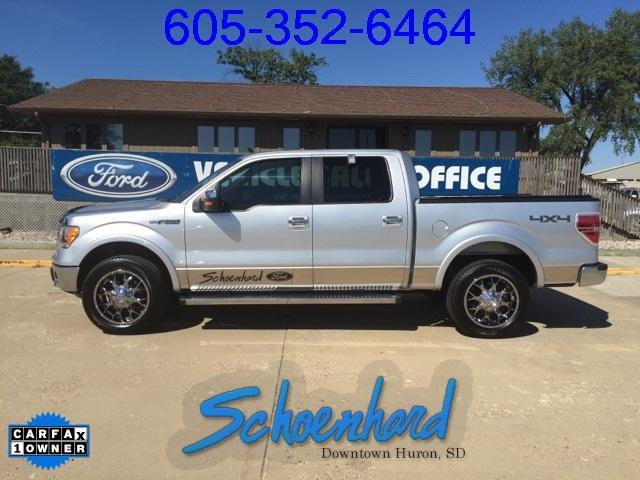 Ford For Sale In Huron Sd Carsforsale Com