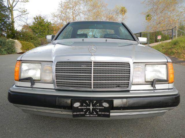 Mercedes benz 300 class for sale in jackson ms for Used mercedes benz jackson ms