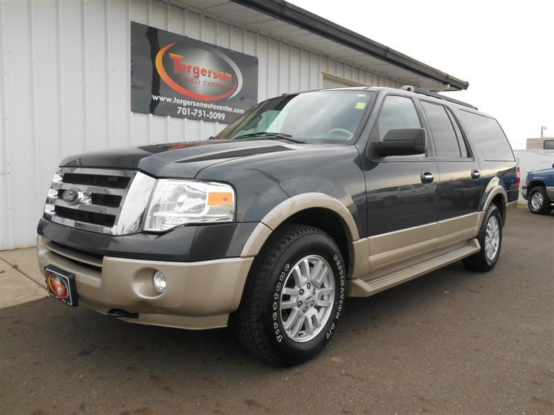 2009 ford expedition for sale carsforsale com