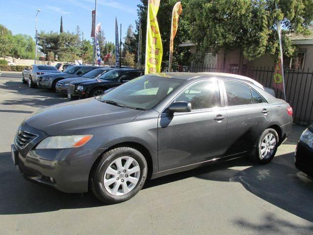 Js Auto Sales Kerman Ca >> Cars for sale in Kerman, CA - Carsforsale.com