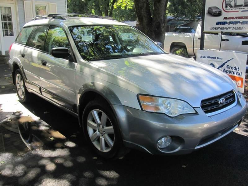 99 Subaru Outback Mpg Autos Post