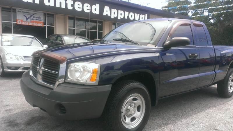 Dodge Trucks For Sale In Brandon Fl