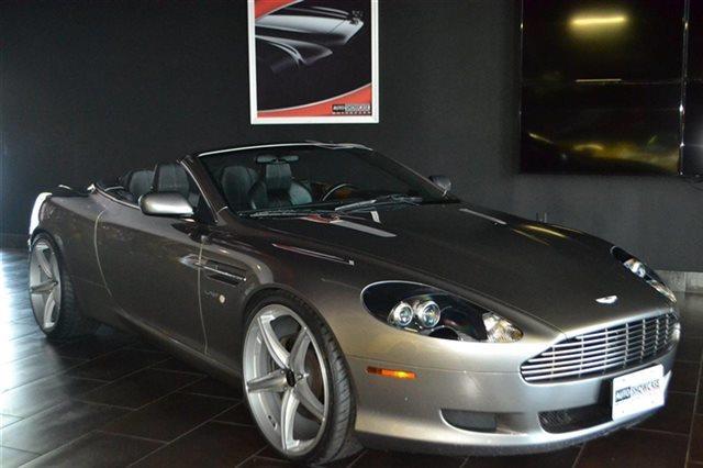 Autowoman  Auto Buying Service  Auto Broker  Seattle