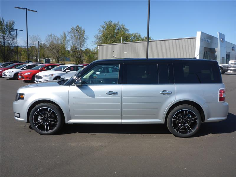 Mukwonago Used Cars For Sale New And Used Cars In
