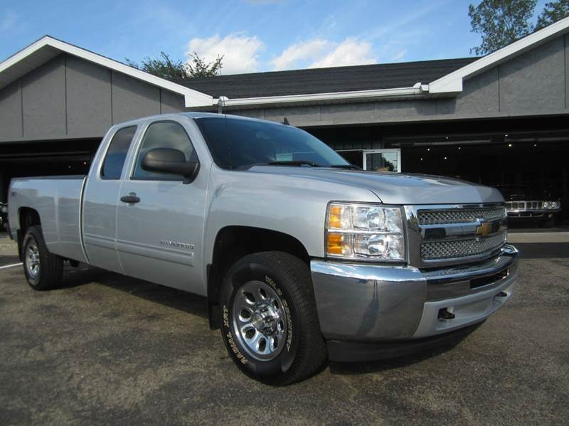 2012 chevrolet silverado 1500 lt towing capacity autos post. Black Bedroom Furniture Sets. Home Design Ideas