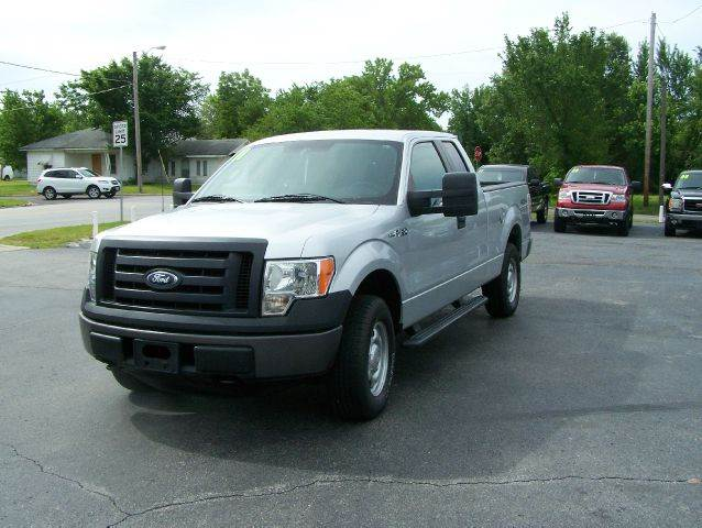 Image Result For Ford F For Sale In Joplin Mo