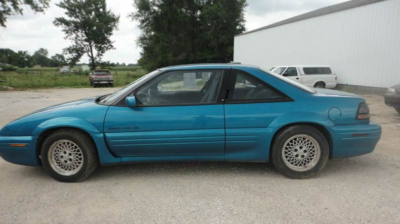 Cars For Sale In Kansas City Mo Carsforsale Com >> 1994 Pontiac Grand Prix for sale in Kansas City, MO ...