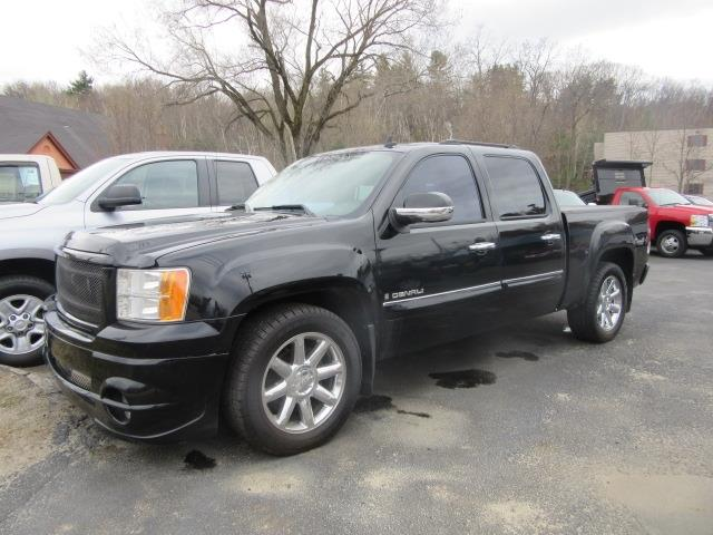 Cars For Sale In Worcester Ma Carsforsale Com