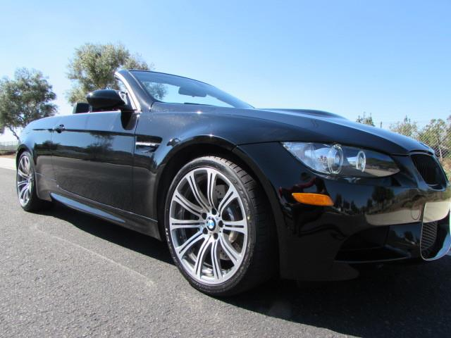 2011 bmw m3 for sale in anaheim ca for Jstar motors anaheim hills