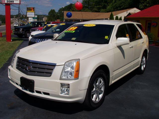Craigslist Eastern Nc Cars And Trucks By Owner 2019 2020