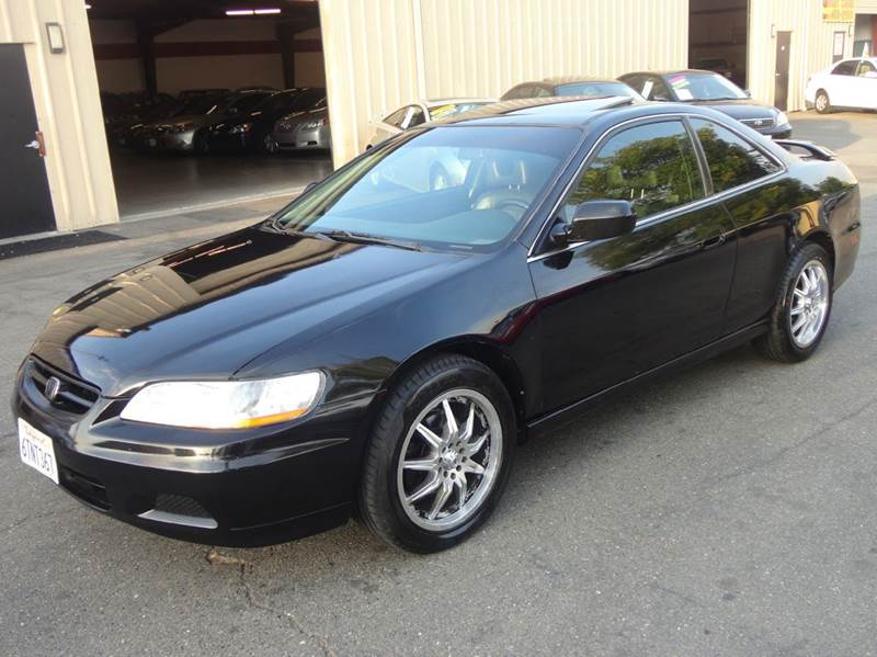 used honda accord for sale in sacramento ca carfax autos post. Black Bedroom Furniture Sets. Home Design Ideas