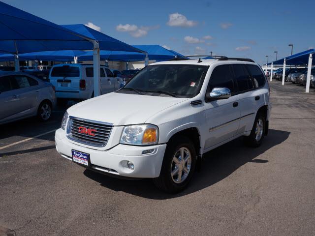 2009 Gmc Envoy For Sale Carsforsale Com