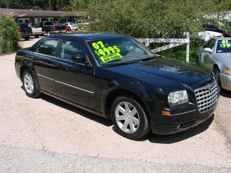 used chrysler 300 for sale cargurus. Cars Review. Best American Auto & Cars Review