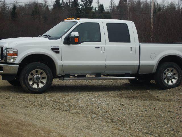 used diesel trucks for sale in machias me. Black Bedroom Furniture Sets. Home Design Ideas