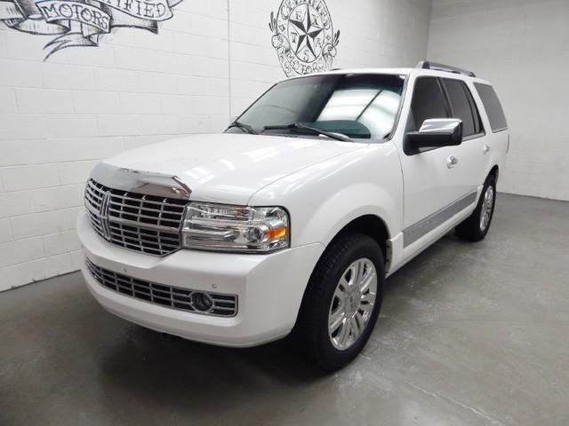 Cars for sale in odessa tx for Texas certified motors odessa