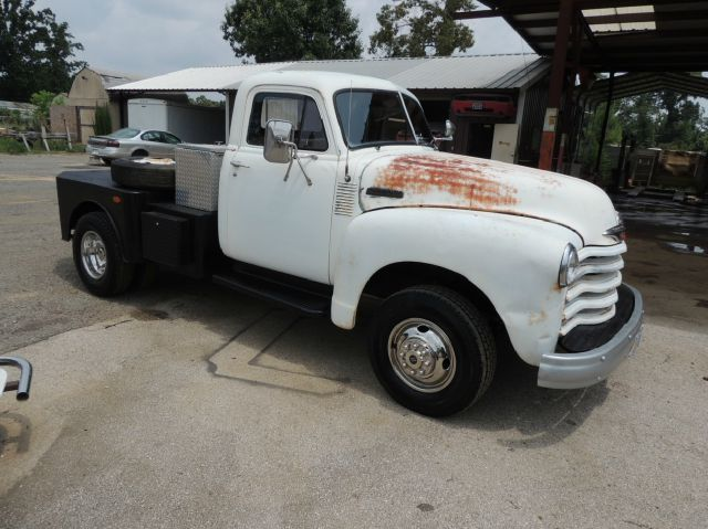 Chevrolet c k 30 series for sale for Franklin motor company nashville tn