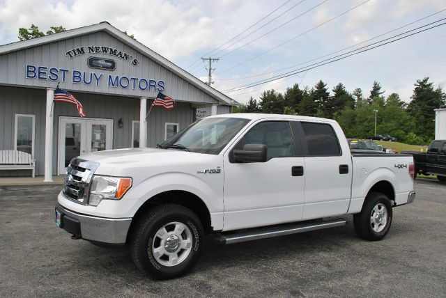 Ford Trucks For Sale In Hillsboro Oh