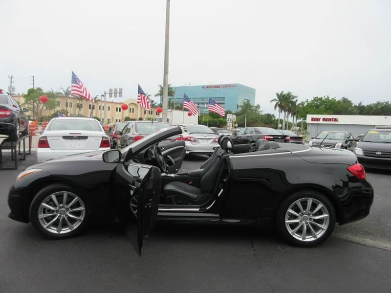 infiniti g37 convertible for sale in michigan. Black Bedroom Furniture Sets. Home Design Ideas