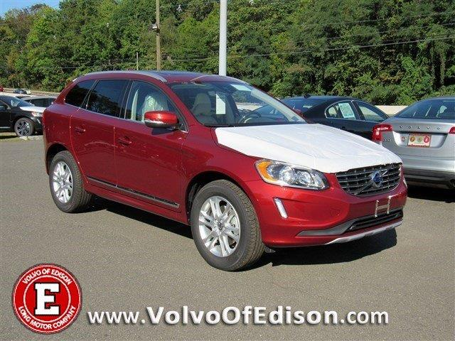 volvo xc60 for sale in new jersey. Black Bedroom Furniture Sets. Home Design Ideas