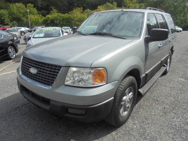 2006 ford expedition for sale in wyoming. Black Bedroom Furniture Sets. Home Design Ideas