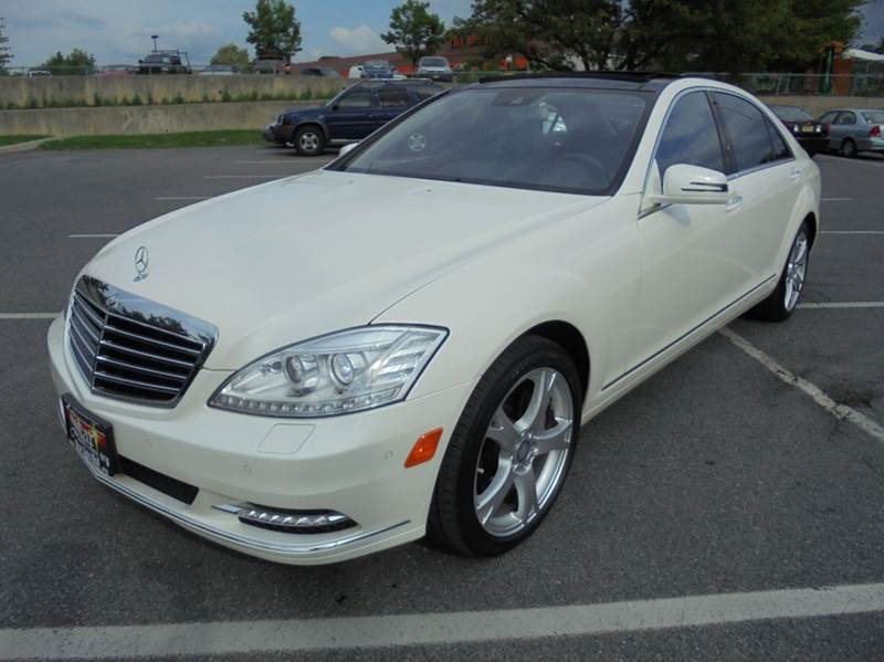 Mercedes benz for sale in bethlehem pa for Mercedes benz for sale in pa