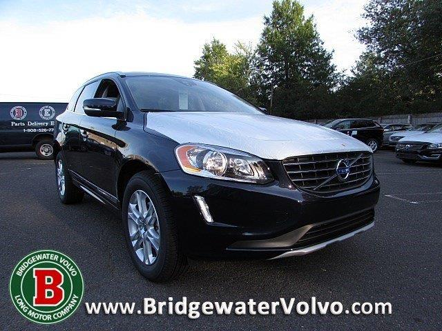 Volvo XC60 for sale in New Jersey - Carsforsale.com