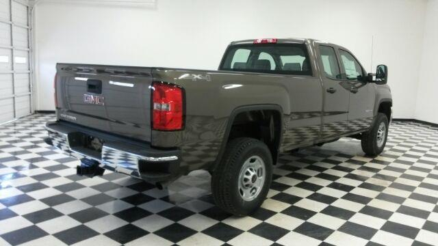 2015 gmc sierra 2500hd for sale for Bayer motor co comanche tx