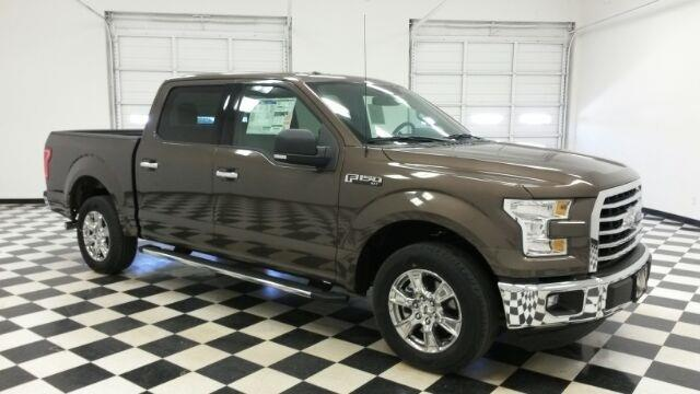 Ford f 150 for sale in comanche tx for Bayer motor co comanche tx