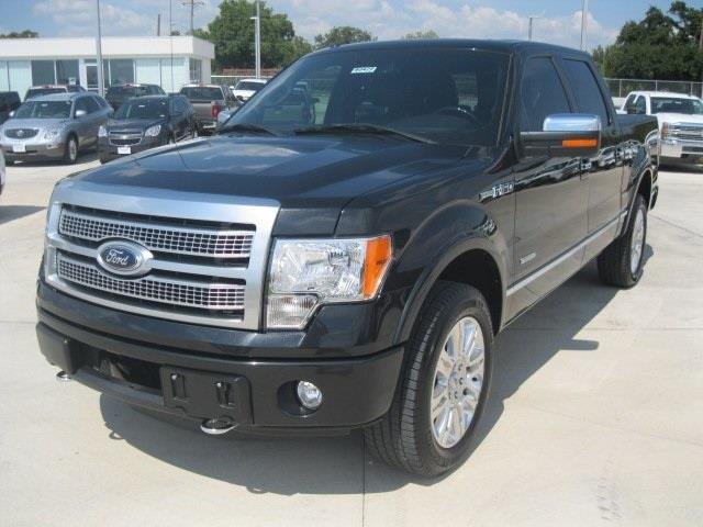 Ford f 150 for sale in comanche tx for Bayer ford motor company