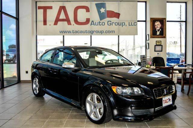Tac Auto Group Austin Tx >> Volvo C30 for sale - Carsforsale.com