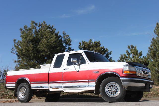 Eae Da Dc A E B A Ac Bd F on 1993 Dodge Dakota Gas Mileage