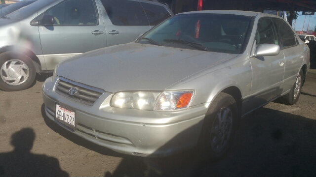 Toyota For Sale In Modesto Ca Carsforsale Com