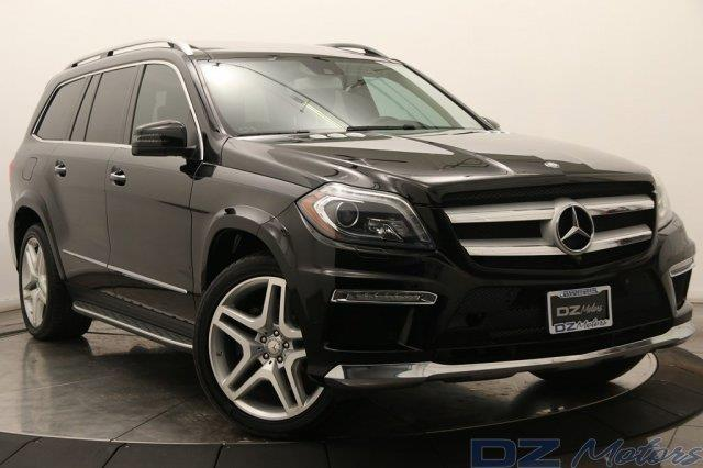 2014 mercedes benz gl class for sale in rahway nj for 2014 mercedes benz gl450 for sale