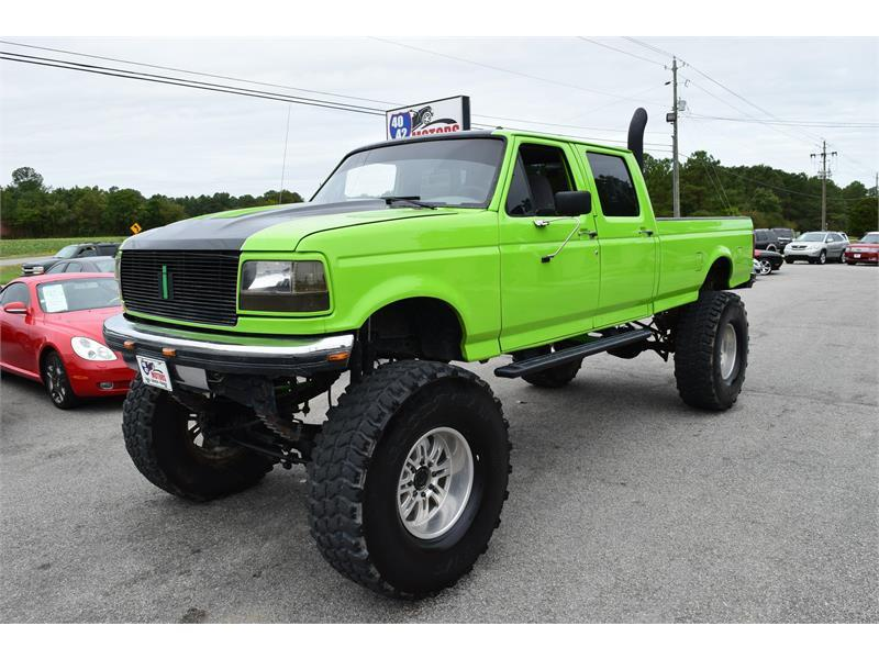 1994 ford f 350 for sale in garner nc for 4042 motors garner nc