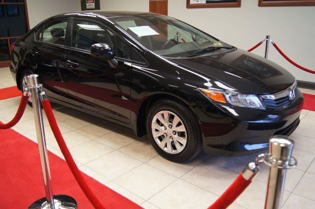 Cars for sale in charlotte nc for Interior car detailing charlotte nc