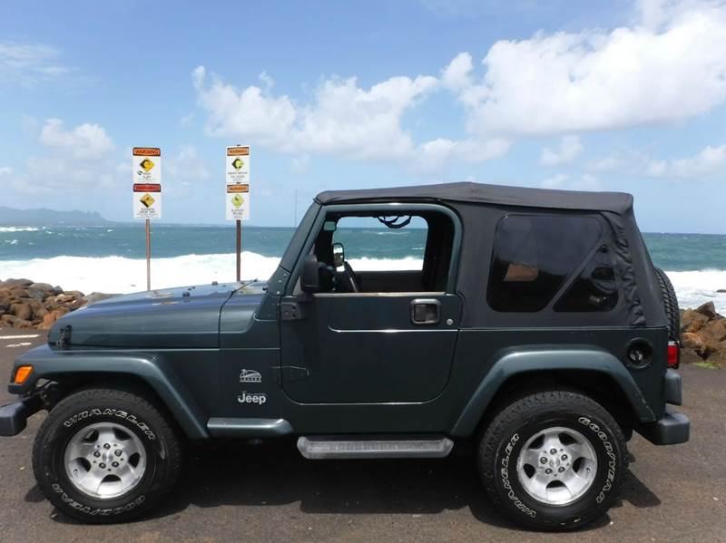 2003 jeep wrangler for sale in memphis tn. Cars Review. Best American Auto & Cars Review